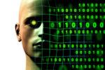 La fusione dei sensori per generare dati di qualità superiore