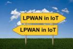 La sicurezza nelle reti a basso consumo