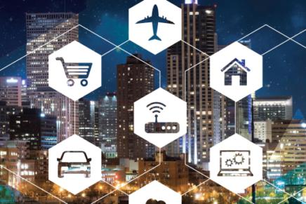 IoT Day, tecnologie e soluzioni per applicazioni IoT