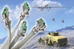 Connettori a supporto della difesa