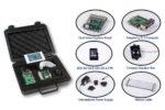 Kit di sviluppo Voice Capture