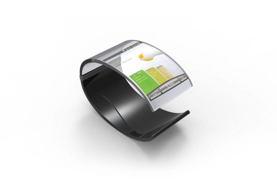 Processori, sensori e connettività per indossabili