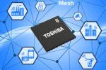 Soluzioni per Bluetooth Mesh