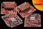 Modulo embedded PC/104 ad altissime prestazioni