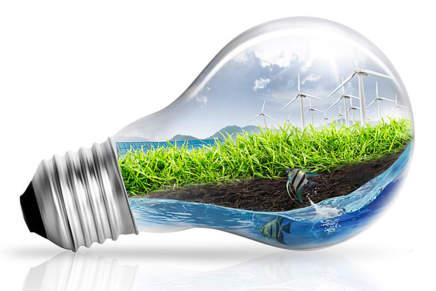 Recuperare l'energia dall'ambiente con l'energy harvesting