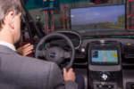 Quattro tendenze tecnologiche per migliorare l'esperienza alla guida