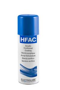 HFAC200H