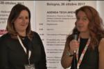Selezione di Elettronica intervista Maria Josè Massaro di Farnell