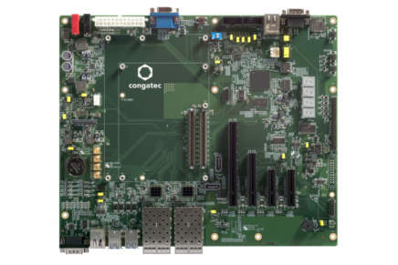 Le basi per la progettazione di microserver modulari