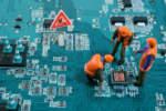 Affrontare la complessità dei sistemi di nuova generazione con l'Eda
