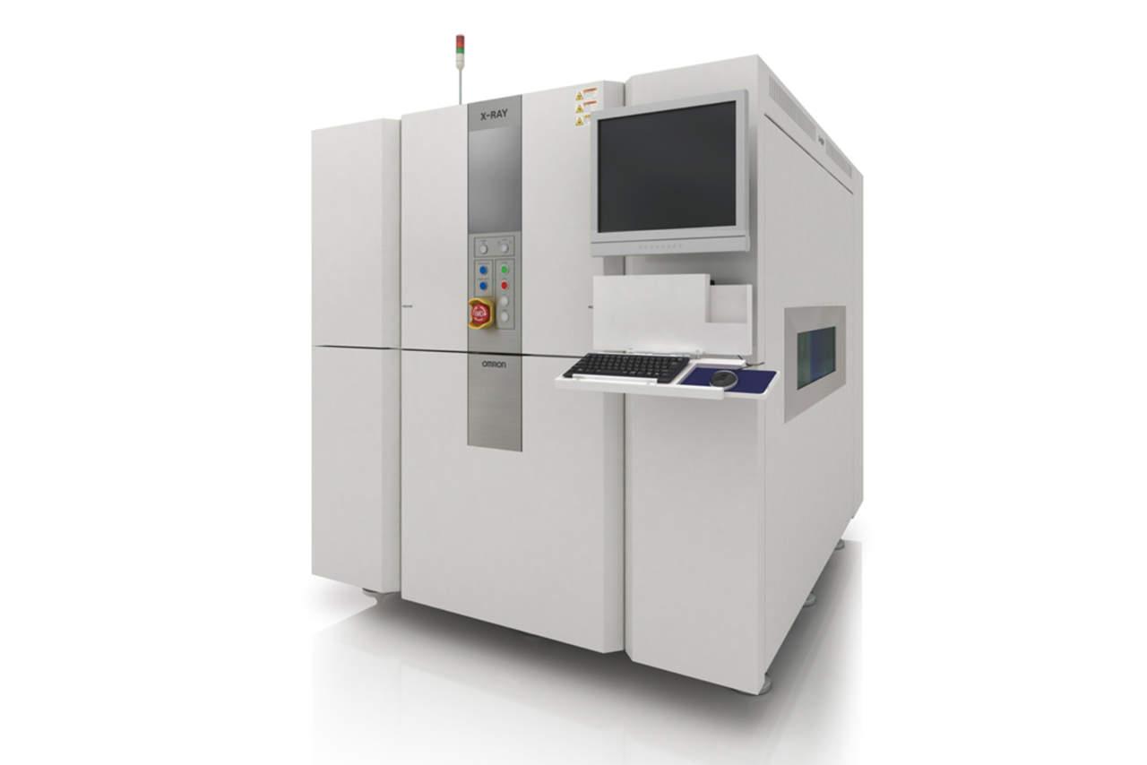 VT-X750
