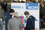 MECSPE 2018 at Start: the Event for Industry 4.0