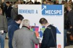 Al via MECSPE 2018, il riferimento per l'industria 4.0