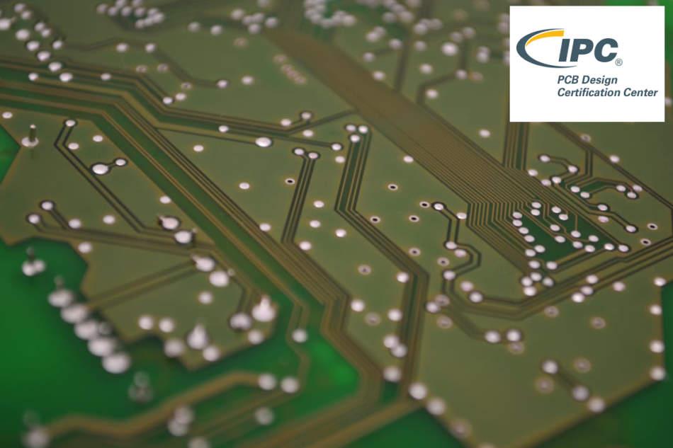 una patente per progettare il PCB del futuro