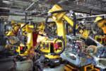 Automazione e innovazione