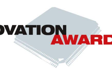 Premia l'innovazione in T&M, software e tool con Conrad