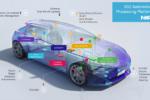 Architettura per guida autonoma: un approccio domains-based