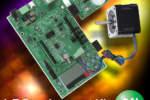 Le ultime soluzioni integrate a semiconduttori per IoT e automotive