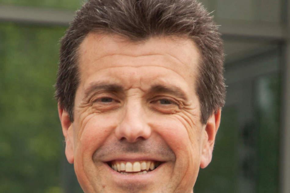 Claudio Picech Siemens