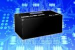Recom, moduli AC/DC da 5 watt per tensioni di rete fino a 480VAC