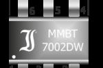 Rutronik propone un package con due transistor Diotec