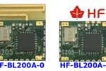 Moduli BLE per una connettività efficiente