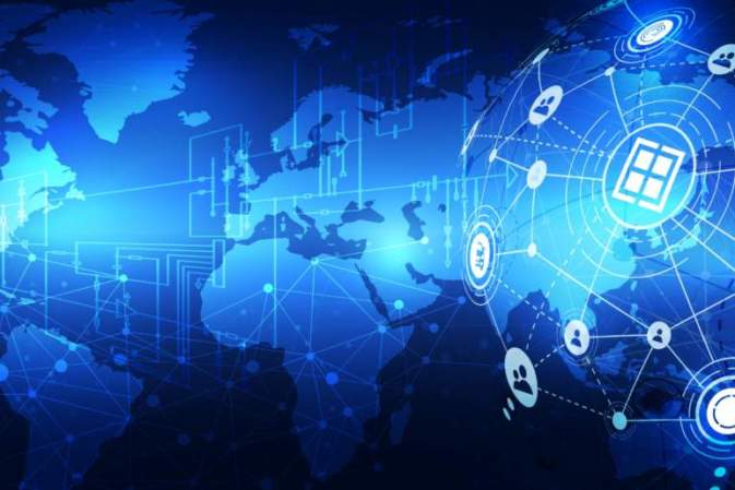 Rutronik a electronica 2018: focus sulle competenze