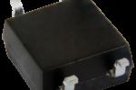 L'optoaccoppiatore VOMA617A qualificato AEC-Q101 di Vishay disponibile tramite TTI