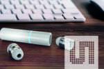 Da ams l'interfaccia POW:COM per la progettazione degli auricolari true wireless