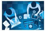 """Tool di sviluppo: un elemento essenziale per rendere la tecnologia più """"democratica"""""""