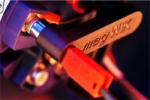Microelettronica e nuovi materiali, queste le sfide per i connettori