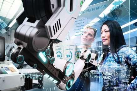 Analog Devices accelera la migrazione degli OEM verso l'Industria 4.0