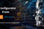 Premier Farnell presenta AI Configurator e nuovi accordi globali