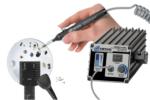 Virtual Industries presenta a electronica il kit ADJUST-A-VAC ESD Safe
