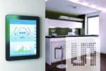 ams propone un nuovo modulo sensore di gas per cucine