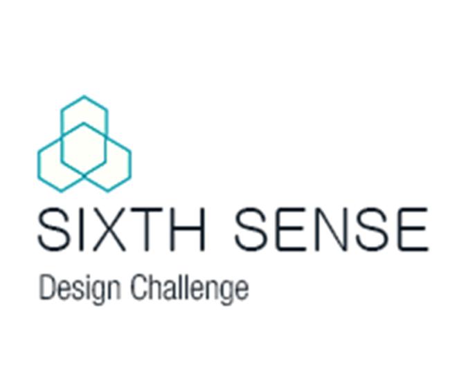 """La community element14 lancia la sfida di progettazione """"Sixth Sense"""""""