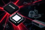 Rohm annuncia il sensore contactless di corrente più piccolo del settore