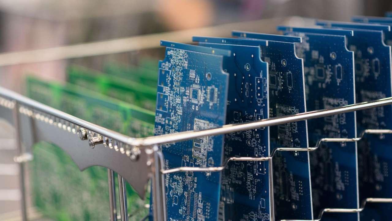 SMT Hybrid Packaging renamd as SMTconnect