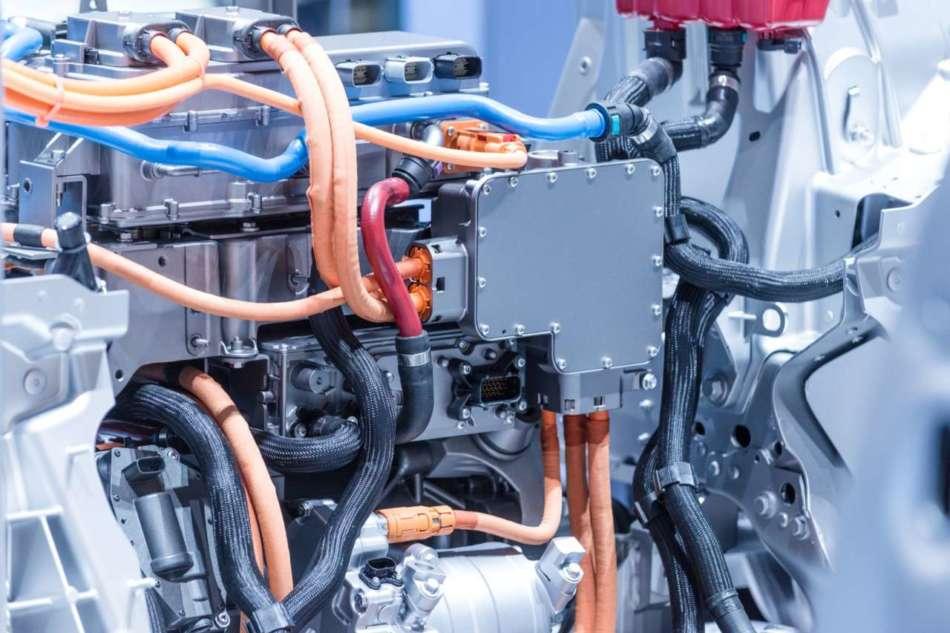 Siemens investe nell'automotive del futuro acquisendo Comsa
