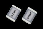 Da Rutronik il primo accumulatore a stato solido in tecnologia SMD