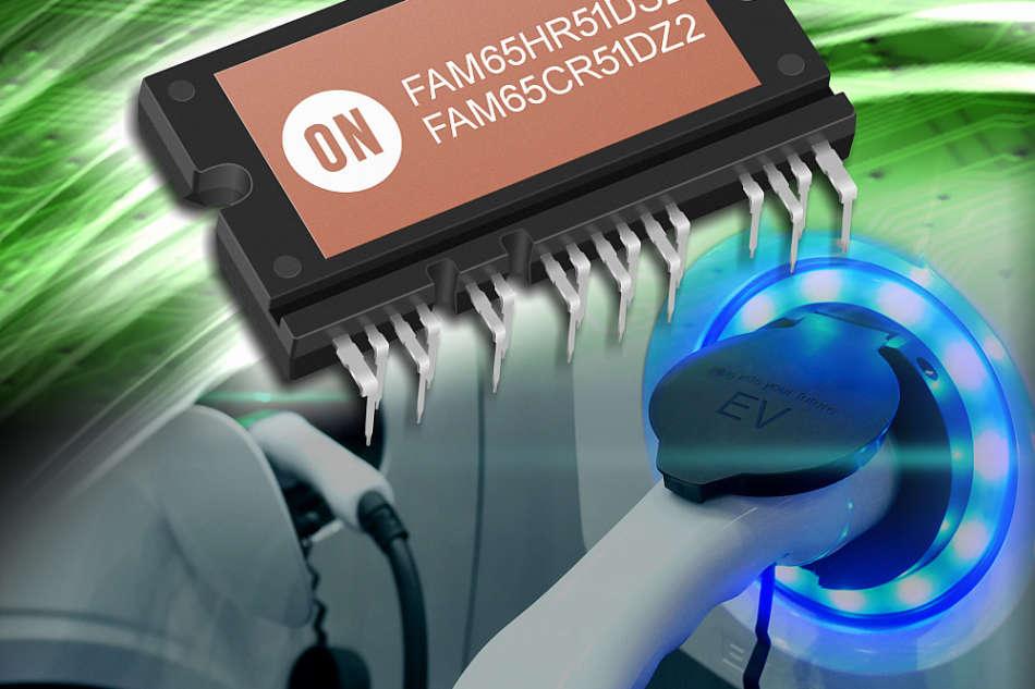 On Semiconductor: per l'automobile, ma non solo