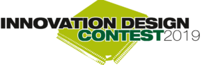 2019_Innovation_contest_green-300x96