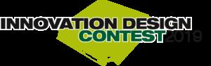 2019_Innovation_contest_green-300x96