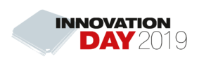 2019_Innovation_day_red-300x94