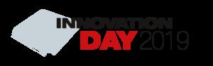 2019_Innovation_day_red-300x94