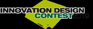 Innovation Design Contest