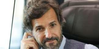 Denis Vigo di DVS