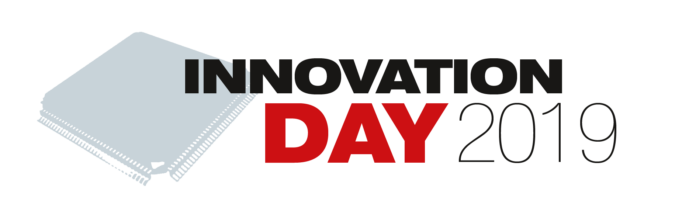 Innovation Day