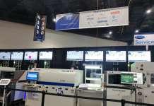 KIC APEX CFX Line 20