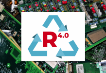 Riciclo4.0 MECSPE